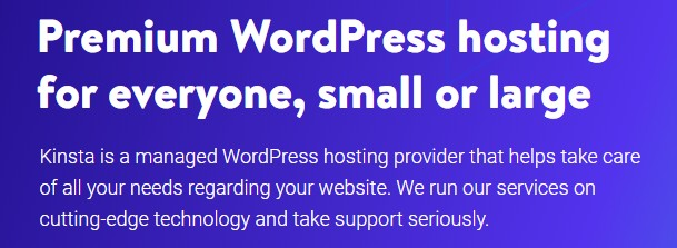 Wix wordpress hosting
